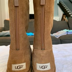 Other - Ugg classic 2 boots